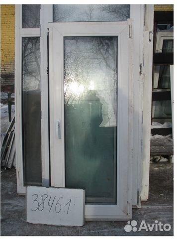 неликвид окна пвх купить
