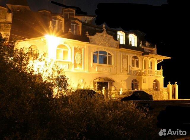 Дом 85 м² на участке 6 сот. 89787396212 купить 2