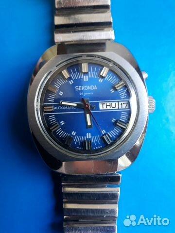 Купить часы наручные секунда часы женские наручные тиссот отзывы