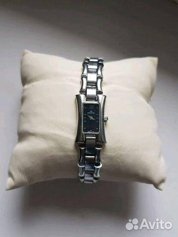 Новосибирск часы продам швейцарские часов стоимость женских золотых