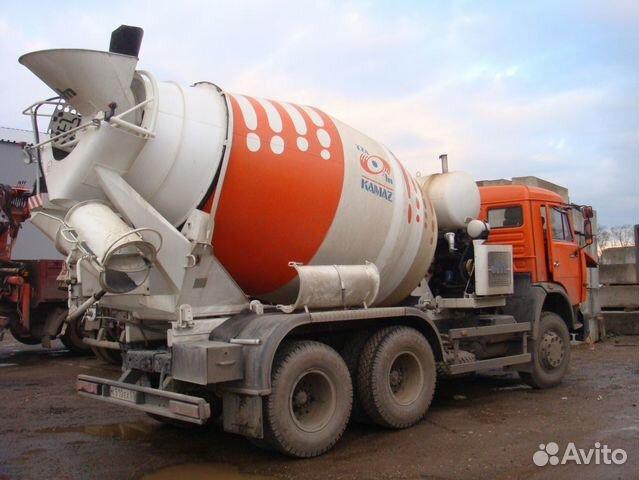 Бетон в туле купить пористость бетонных смесей