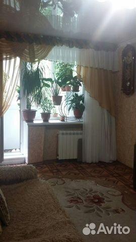 Продается однокомнатная квартира за 1 700 000 рублей. Нижний Новгород, Московское шоссе, 229, подъезд 1.