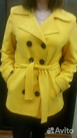 Пальто 89203654838 купить 2