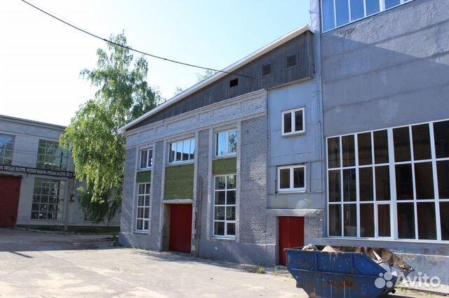 Коммерческая недвижимость, нижний новгород первая аренда офиса помещения санкт петербург виды