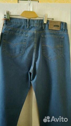 441cd773b58 Новые турецкие джинсы
