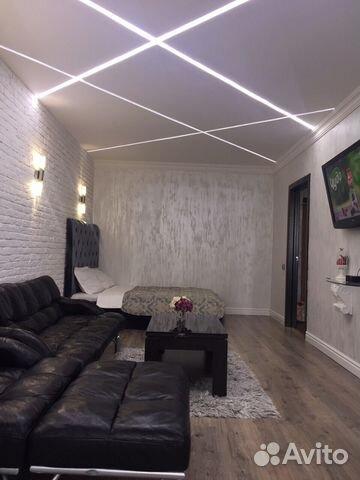 Продается однокомнатная квартира за 4 050 000 рублей. Сургут, Ханты-Мансийский автономный округ, бульвар Писателей, 2.