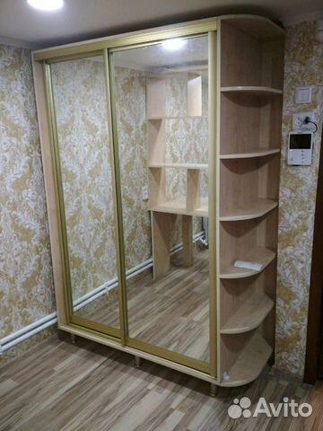 Мебель на заказ 89608584427 купить 9