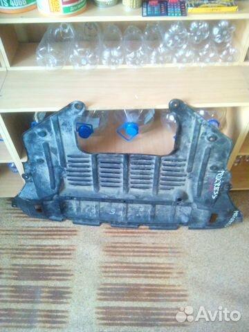 Защита двигателя 89638635542 купить 2