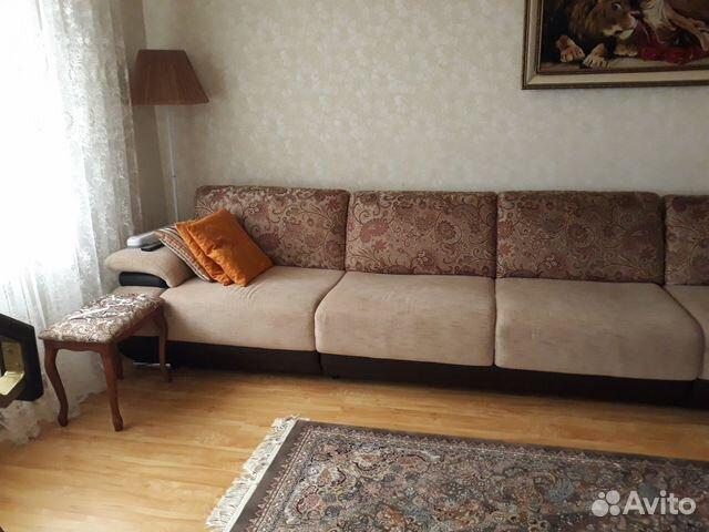 диван валетта 4 метра купить в ставропольском крае на Avito