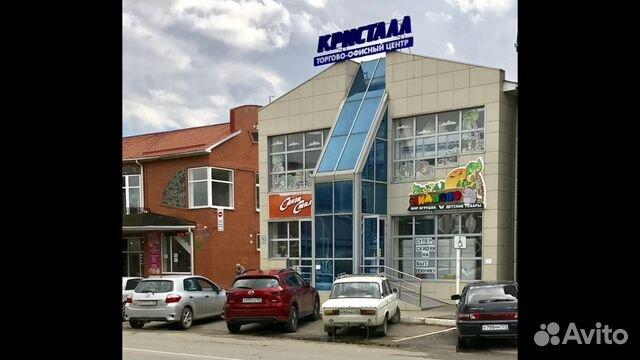 Абинск, коммерческая недвижимость аренда офиса посуточно москва сити