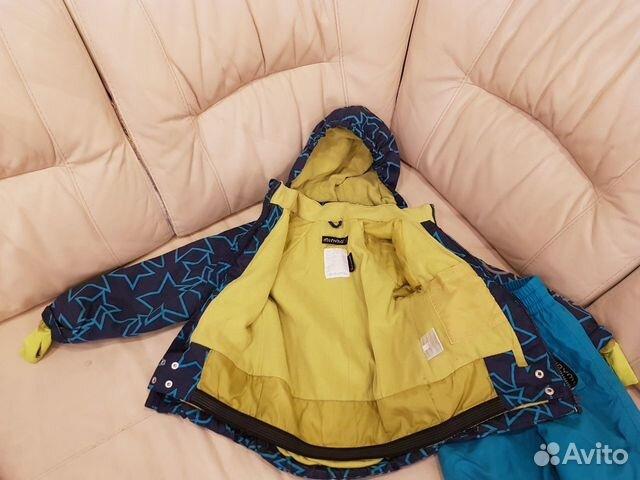 Куртка 89091985318 купить 1