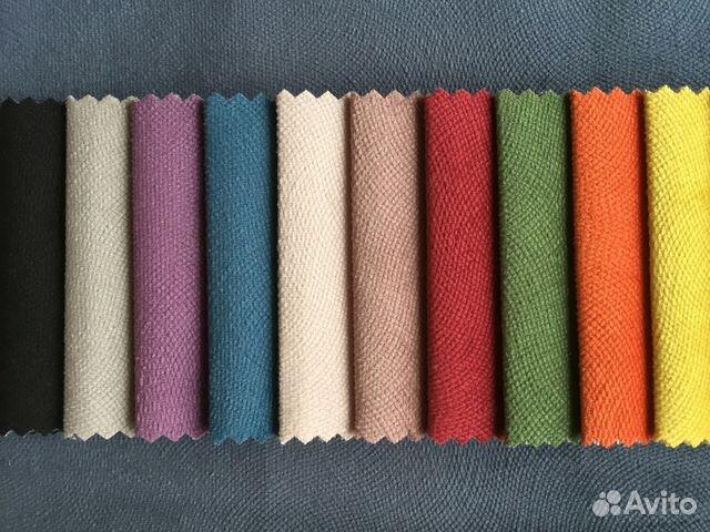 Ткань для мебели купить в рязани как стирать муслиновые
