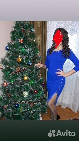 Платье 89186237382 купить 1