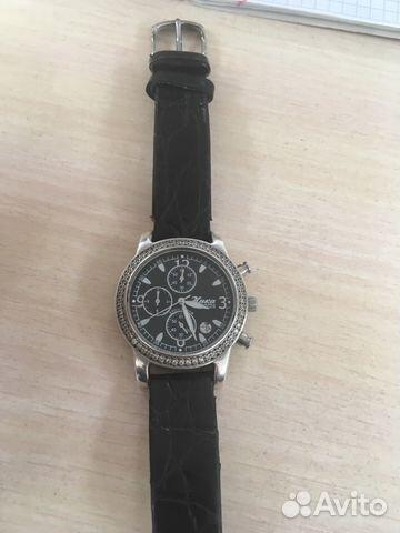 efbff07d6179 Часы Ника (серебряные)   Festima.Ru - Мониторинг объявлений