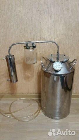 Купить самогонный аппарат в ханты мансийске самогонный аппарат с сушилкой