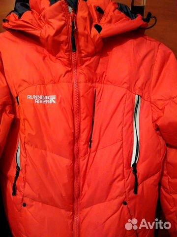Куртка 89086421066 купить 1