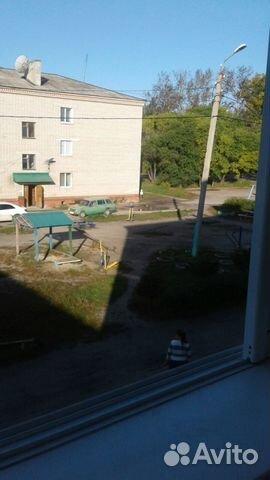 Продается трехкомнатная квартира за 2 600 000 рублей. село Белогорье, городской округ Благовещенск, Амурская область, улица Мухина, 148.