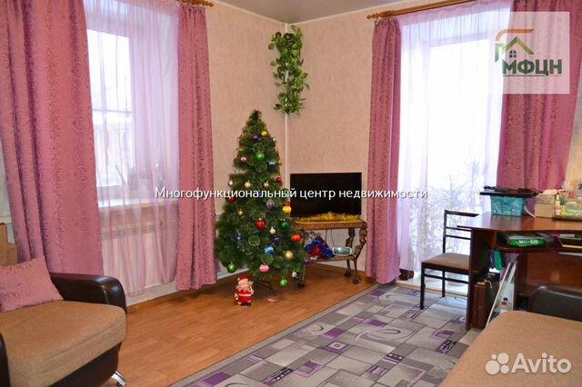 Продается двухкомнатная квартира за 2 400 000 рублей. Александра Невского пр-кт, 21.