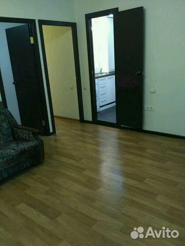 3-к квартира, 50 м², 12/12 эт. 89131819894 купить 6