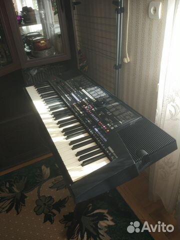 Продаю синтезатор 89061880232 купить 1