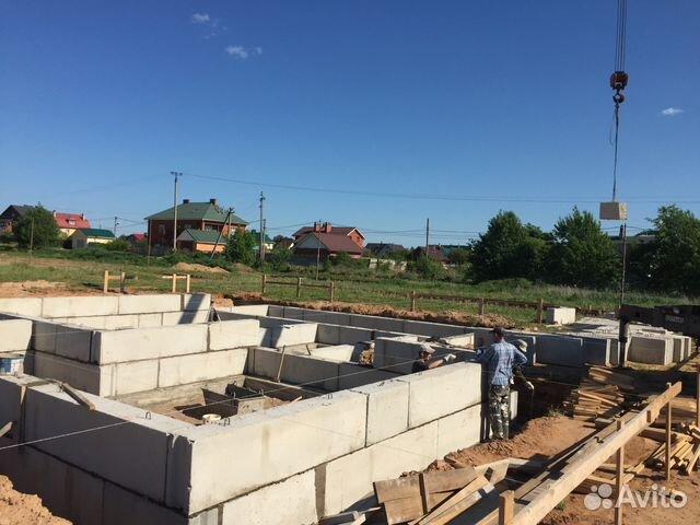 Бетон монолит псков бетон ворк