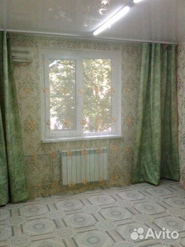 Продается трехкомнатная квартира за 3 300 000 рублей. Краснодар, микрорайон Комсомольский, улица 30-й Иркутской Дивизии, 14.