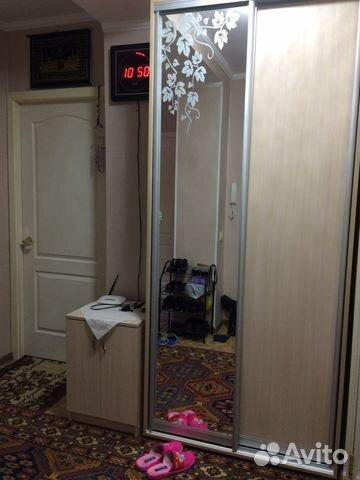 Продается трехкомнатная квартира за 4 800 000 рублей. Республика Крым, Симферополь, Набережная улица, 83А.