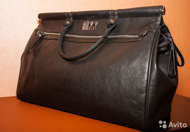 2fa80374fc3f Мужская сумка bikkembergs | Festima.Ru - Мониторинг объявлений