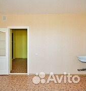 Продается трехкомнатная квартира за 2 999 000 рублей. р-н Новостройки Южный Власихинский проезд, 44.