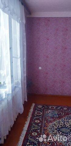 Продается двухкомнатная квартира за 1 800 000 рублей. ул Сергея Шило.