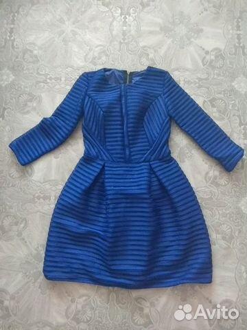 Новое платье  89509544694 купить 1