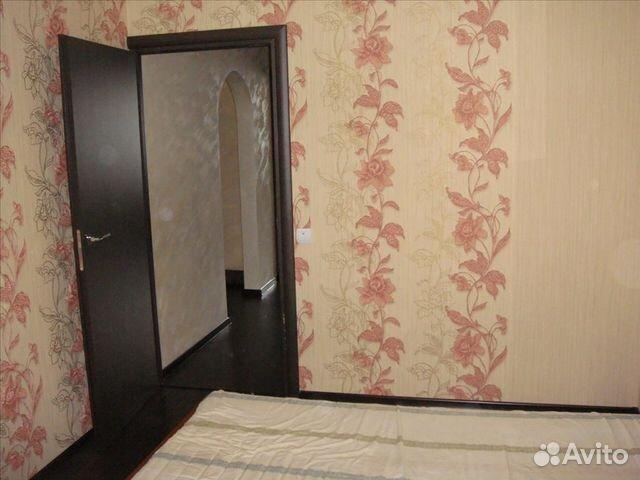 Продается трехкомнатная квартира за 5 500 000 рублей. Московская обл, Сергиево-Посадский р-н, г Хотьково, ул Ломоносова, д 2.