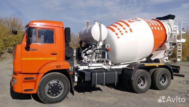 Бетон в елабуге с доставкой купить купить бетон раствор в минске