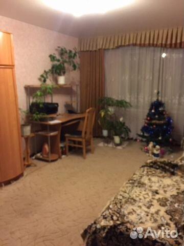 Продается двухкомнатная квартира за 8 100 000 рублей. г Москва, г Зеленоград.