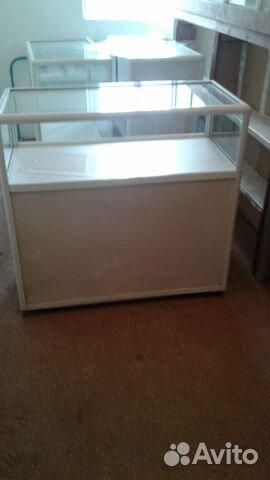 Торговое оборудование 89086539249 купить 3