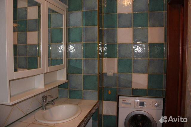 Продается двухкомнатная квартира за 2 780 000 рублей. г Самара, мкр Крутые Ключи, ул Мира.