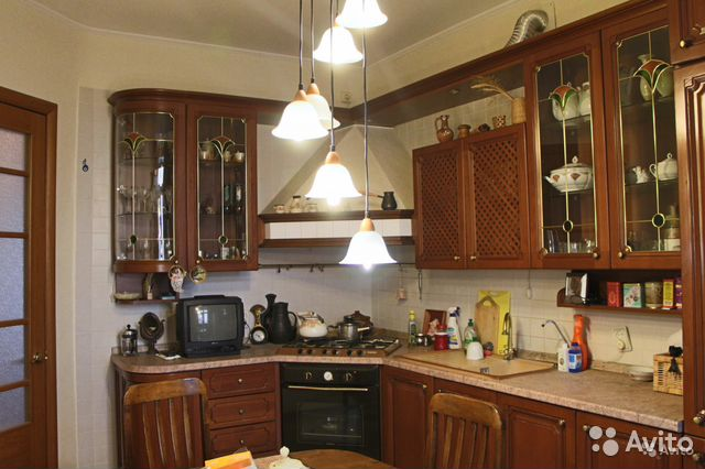 Продается двухкомнатная квартира за 5 300 000 рублей. г Орёл, ул Максима Горького, д 47.