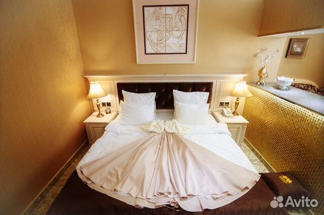 Свадебное платье 89276111054 купить 4