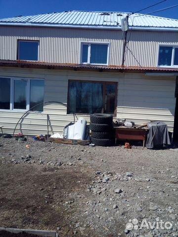 Дом 316.2 м² на участке 13 сот. 89004369370 купить 3