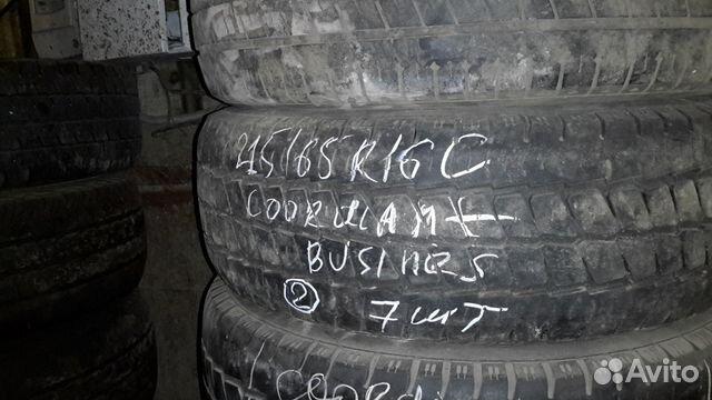 215 65 r16c грузовые смотрите фото купить 2