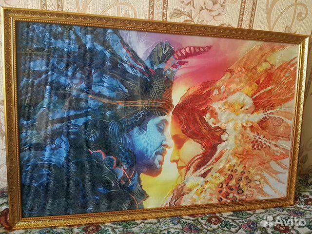 Картина 89194840717 купить 1
