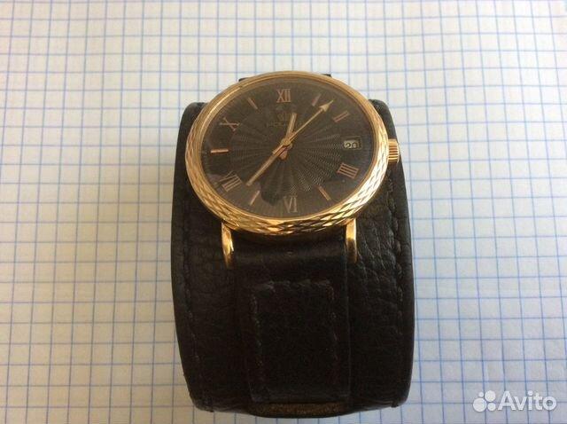 Poljot продам часы шанель стоимость от часы