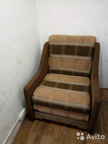 Chair bed 89308375877 buy 1