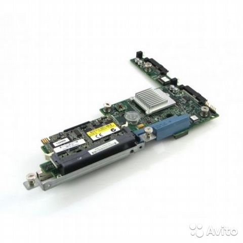 HP HSV450 SCSI ARRAY DEVICE WINDOWS 7 64 DRIVER