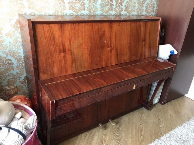 Пианино Кубань  89994194733 купить 6