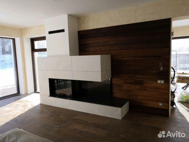 Ремонт квартиры, ванной комнаты, санузла в Рязани 89209548314 купить 7