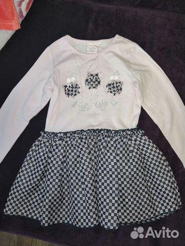 Платье 89370270151 купить 1