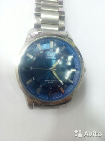 В скупка ангарске часов ломбард заложить в швейцарские часы