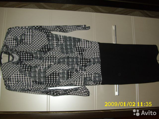 Платье купить 4