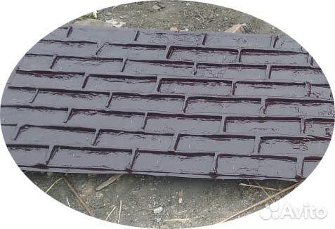 опалубка для бетона купить в